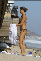 Celebrity Photo: Elisabetta Canalis 1200x1800   223 kb Viewed 57 times @BestEyeCandy.com Added 284 days ago
