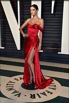 Celebrity Photo: Alessandra Ambrosio 682x1024   157 kb Viewed 41 times @BestEyeCandy.com Added 15 days ago