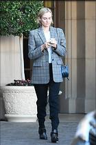 Celebrity Photo: Diane Kruger 1200x1800   248 kb Viewed 15 times @BestEyeCandy.com Added 22 days ago