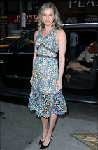 Celebrity Photo: Rebecca Romijn 1200x1846   406 kb Viewed 31 times @BestEyeCandy.com Added 63 days ago