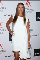 Celebrity Photo: Brooke Shields 1200x1800   160 kb Viewed 21 times @BestEyeCandy.com Added 14 days ago