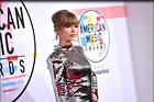 Celebrity Photo: Taylor Swift 2048x1361   292 kb Viewed 22 times @BestEyeCandy.com Added 48 days ago