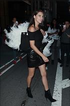 Celebrity Photo: Adriana Lima 2338x3500   783 kb Viewed 3 times @BestEyeCandy.com Added 23 days ago