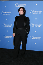 Celebrity Photo: Shannen Doherty 1200x1800   150 kb Viewed 22 times @BestEyeCandy.com Added 30 days ago