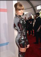 Celebrity Photo: Taylor Swift 1280x1777   480 kb Viewed 417 times @BestEyeCandy.com Added 138 days ago