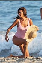 Celebrity Photo: Alessandra Ambrosio 1600x2400   217 kb Viewed 14 times @BestEyeCandy.com Added 20 days ago