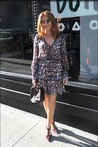 Celebrity Photo: Isla Fisher 1200x1800   341 kb Viewed 42 times @BestEyeCandy.com Added 50 days ago