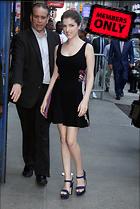 Celebrity Photo: Anna Kendrick 2410x3600   2.9 mb Viewed 3 times @BestEyeCandy.com Added 165 days ago