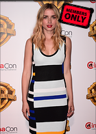 Celebrity Photo: Ana De Armas 3000x4200   2.1 mb Viewed 1 time @BestEyeCandy.com Added 147 days ago