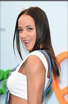 Celebrity Photo: Dania Ramirez 1200x1837   214 kb Viewed 19 times @BestEyeCandy.com Added 34 days ago