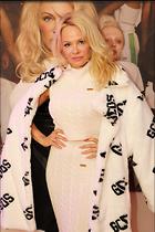 Celebrity Photo: Pamela Anderson 1200x1800   218 kb Viewed 71 times @BestEyeCandy.com Added 38 days ago