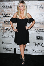 Celebrity Photo: Holly Madison 1200x1800   342 kb Viewed 46 times @BestEyeCandy.com Added 35 days ago