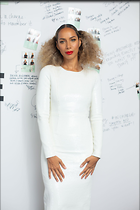 Celebrity Photo: Leona Lewis 1200x1800   140 kb Viewed 12 times @BestEyeCandy.com Added 26 days ago