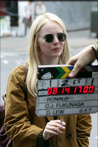 Celebrity Photo: Emma Stone 800x1199   105 kb Viewed 18 times @BestEyeCandy.com Added 16 days ago
