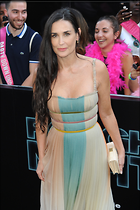 Celebrity Photo: Demi Moore 533x800   141 kb Viewed 47 times @BestEyeCandy.com Added 186 days ago