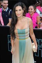 Celebrity Photo: Demi Moore 533x800   141 kb Viewed 28 times @BestEyeCandy.com Added 61 days ago