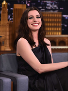 Celebrity Photo: Anne Hathaway 662x888   77 kb Viewed 33 times @BestEyeCandy.com Added 166 days ago