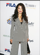 Celebrity Photo: Kelly Hu 1200x1629   263 kb Viewed 114 times @BestEyeCandy.com Added 180 days ago