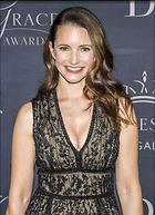 Celebrity Photo: Kristin Davis 1200x1650   384 kb Viewed 61 times @BestEyeCandy.com Added 48 days ago