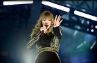 Celebrity Photo: Taylor Swift 1200x789   95 kb Viewed 17 times @BestEyeCandy.com Added 65 days ago