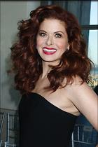 Celebrity Photo: Debra Messing 1200x1800   230 kb Viewed 25 times @BestEyeCandy.com Added 41 days ago