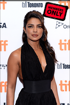 Celebrity Photo: Priyanka Chopra 3191x4795   3.0 mb Viewed 1 time @BestEyeCandy.com Added 2 days ago