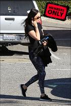 Celebrity Photo: Megan Fox 1803x2709   3.3 mb Viewed 2 times @BestEyeCandy.com Added 22 days ago