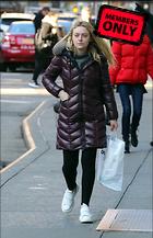 Celebrity Photo: Dakota Fanning 3000x4640   1.9 mb Viewed 0 times @BestEyeCandy.com Added 20 days ago