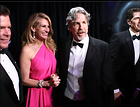 Celebrity Photo: Julia Roberts 5155x3947   1.2 mb Viewed 12 times @BestEyeCandy.com Added 59 days ago