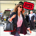 Celebrity Photo: Gisele Bundchen 2400x2394   2.2 mb Viewed 1 time @BestEyeCandy.com Added 30 days ago
