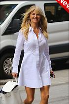 Celebrity Photo: Christie Brinkley 1200x1800   184 kb Viewed 25 times @BestEyeCandy.com Added 5 days ago