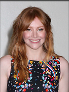 Celebrity Photo: Bryce Dallas Howard 2261x3000   760 kb Viewed 23 times @BestEyeCandy.com Added 52 days ago