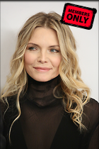 Celebrity Photo: Michelle Pfeiffer 3840x5760   1.8 mb Viewed 1 time @BestEyeCandy.com Added 22 days ago