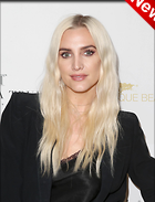 Celebrity Photo: Ashlee Simpson 1200x1569   182 kb Viewed 5 times @BestEyeCandy.com Added 11 days ago