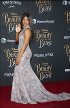 Celebrity Photo: Toni Braxton 1200x1840   376 kb Viewed 55 times @BestEyeCandy.com Added 255 days ago
