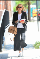 Celebrity Photo: Naomi Watts 1200x1770   188 kb Viewed 19 times @BestEyeCandy.com Added 36 days ago
