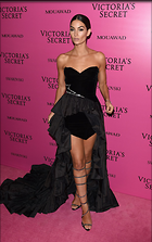 Celebrity Photo: Lily Aldridge 1200x1914   301 kb Viewed 40 times @BestEyeCandy.com Added 60 days ago