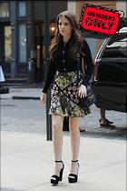 Celebrity Photo: Anna Kendrick 2200x3300   2.4 mb Viewed 0 times @BestEyeCandy.com Added 13 days ago