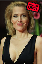 Celebrity Photo: Gillian Anderson 3015x4522   2.4 mb Viewed 4 times @BestEyeCandy.com Added 260 days ago