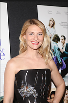 Celebrity Photo: Claire Danes 1200x1800   231 kb Viewed 29 times @BestEyeCandy.com Added 119 days ago