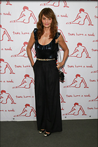 Celebrity Photo: Helena Christensen 1200x1800   254 kb Viewed 25 times @BestEyeCandy.com Added 98 days ago