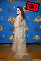 Celebrity Photo: Angelina Jolie 3102x4653   1.7 mb Viewed 1 time @BestEyeCandy.com Added 10 days ago