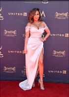 Celebrity Photo: Adrienne Bailon 1200x1675   240 kb Viewed 69 times @BestEyeCandy.com Added 66 days ago