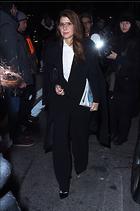 Celebrity Photo: Marisa Tomei 1200x1806   267 kb Viewed 50 times @BestEyeCandy.com Added 128 days ago