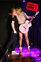 Celebrity Photo: Taylor Swift 1365x2048   1.5 mb Viewed 2 times @BestEyeCandy.com Added 3 days ago