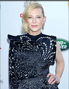 Celebrity Photo: Cate Blanchett 1200x1539   380 kb Viewed 46 times @BestEyeCandy.com Added 117 days ago