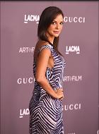 Celebrity Photo: Eva La Rue 800x1086   83 kb Viewed 148 times @BestEyeCandy.com Added 147 days ago
