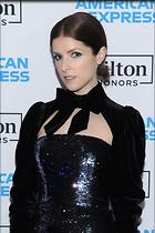 Celebrity Photo: Anna Kendrick 1200x1804   223 kb Viewed 52 times @BestEyeCandy.com Added 22 days ago