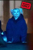 Celebrity Photo: Margot Robbie 2333x3500   1.7 mb Viewed 2 times @BestEyeCandy.com Added 4 days ago