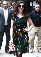 Celebrity Photo: Anne Hathaway 2400x3346   1.2 mb Viewed 12 times @BestEyeCandy.com Added 52 days ago